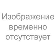 Шумоизоляция.  Тивиплен 3004 (аналог Сплэн-3004)  1000*1000*4